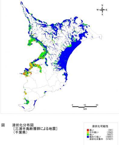 千葉県液状化予想図03