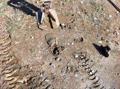 地盤調査04