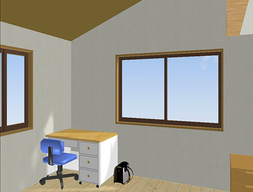 窓の大きさ02
