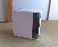 加湿器HD-5013-H