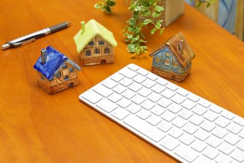 住宅会社の資料請求サイト