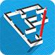 FloorPlanCreator