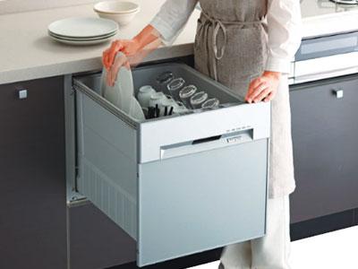 千石食洗機