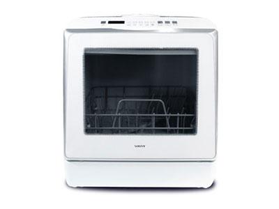 ソウイジャパン食洗機