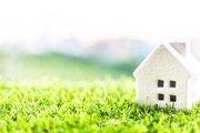 注文住宅の情報収集におすすめの一括資料請求