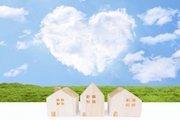 注文住宅で信頼できるハウスメーカー・工務店の探し方