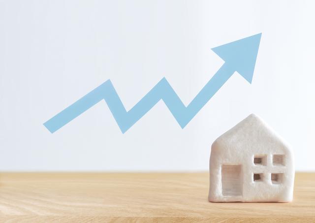 住宅ローンの金利の種類