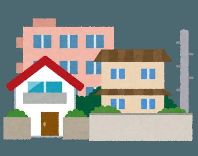 新築住宅のインターネット回線(光回線)でおすすめなのは?