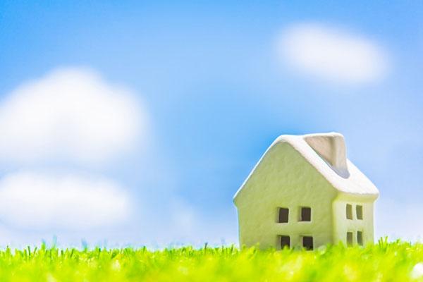 新築・注文住宅のカタログや資料集めについて